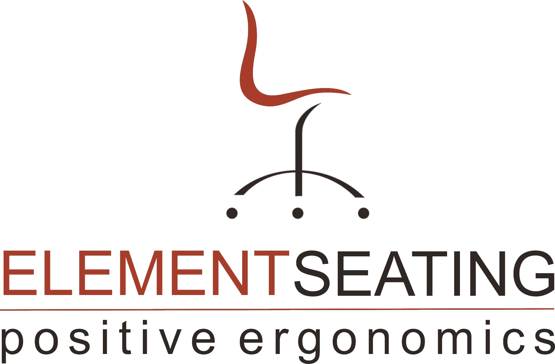 Element Seatings Making Things Better